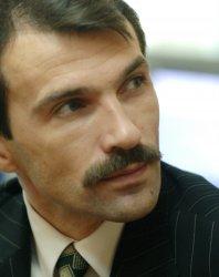 Георгий Каюров