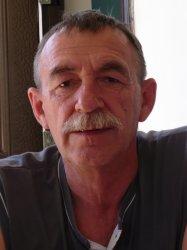 Николай Талызин