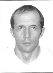 Сергей Дин