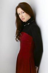 Наталья Новохатняя