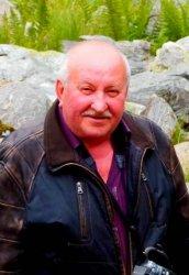 Валерий Банных