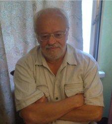 Сергей Н. Носов