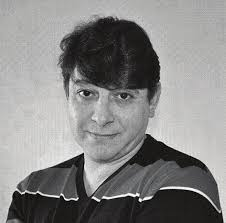 Олег Федоров-Никоф