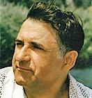 Владимир Кетов