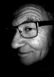 Михаил Гиршовский