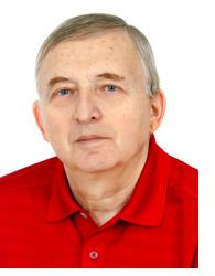 Николай Вицын