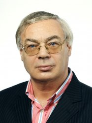 Леонид Подольский