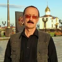 Виталий Лозович