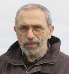 Иосиф Клейман
