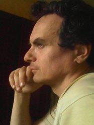 Валерий Сурненко