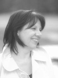 Елена Дараган-Сущова