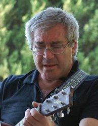 Евгений Боуден