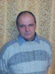 Сергей Ольков