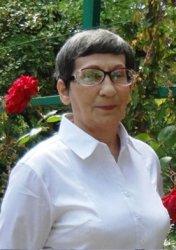 Эльмира Пасько