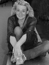 Маруся Орловская