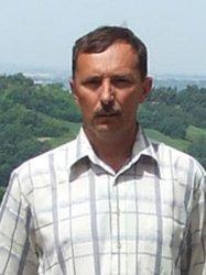 Сергей Корольчук