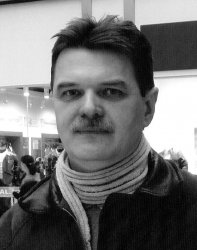 Андрей Девин