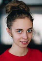 Роксана Найдёнова