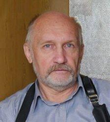 Игорь Елисеев