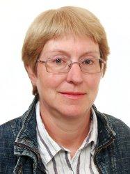 Юлия Рахаева