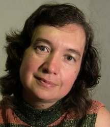 Светлана Кабанова