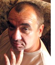 Анатолий Ярмолюк