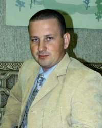 Владимир Костылев