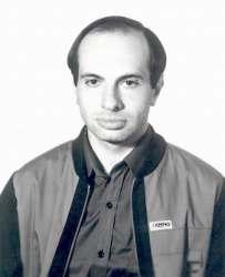 Анатолий Кудрявицкий