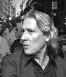 Валерий Бочков
