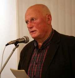 Никита Иванов