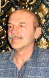 Андрей Иудин