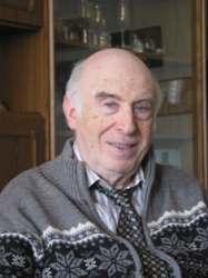 Борис Рубенчик