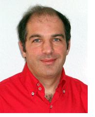 Георгий Турьянский