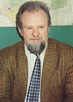 Сергей Багров