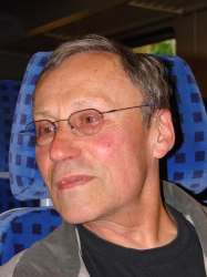 Владимир Ландкоф