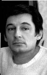 Игорь Гергенредер