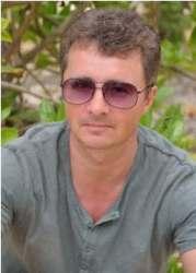Макс Неволошин