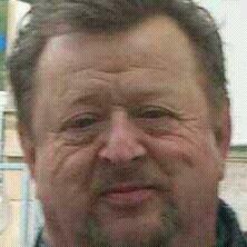 Владислав Кауфман