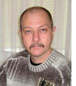 Геннадий Есин