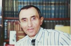 Анатолий Николин