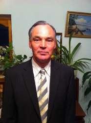 Валерий Румянцев
