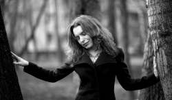 Наталья Даминова