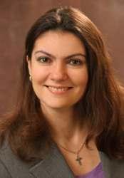 Ирина Тигиева