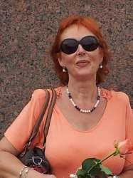 Татьяна Лернер
