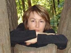 Марина Муратова