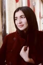 Ася Умарова