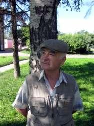 Борис Ахматов