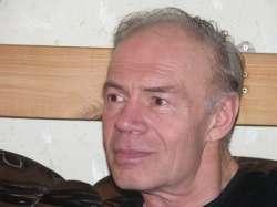 Леонид Платонов