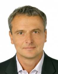 Валерий Богушев