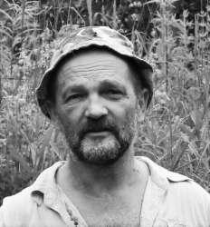 Егор Лопатин